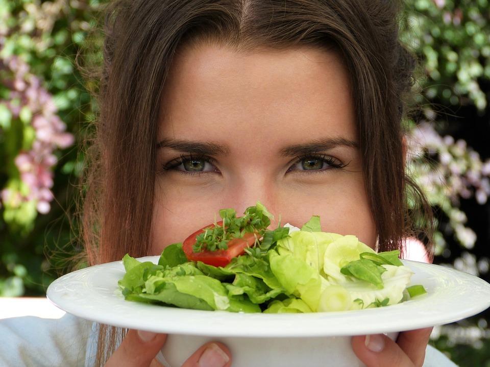 Vegán egészség – halfogyasztás nélkül is elérhető a megfelelő omega-6:3 arány?