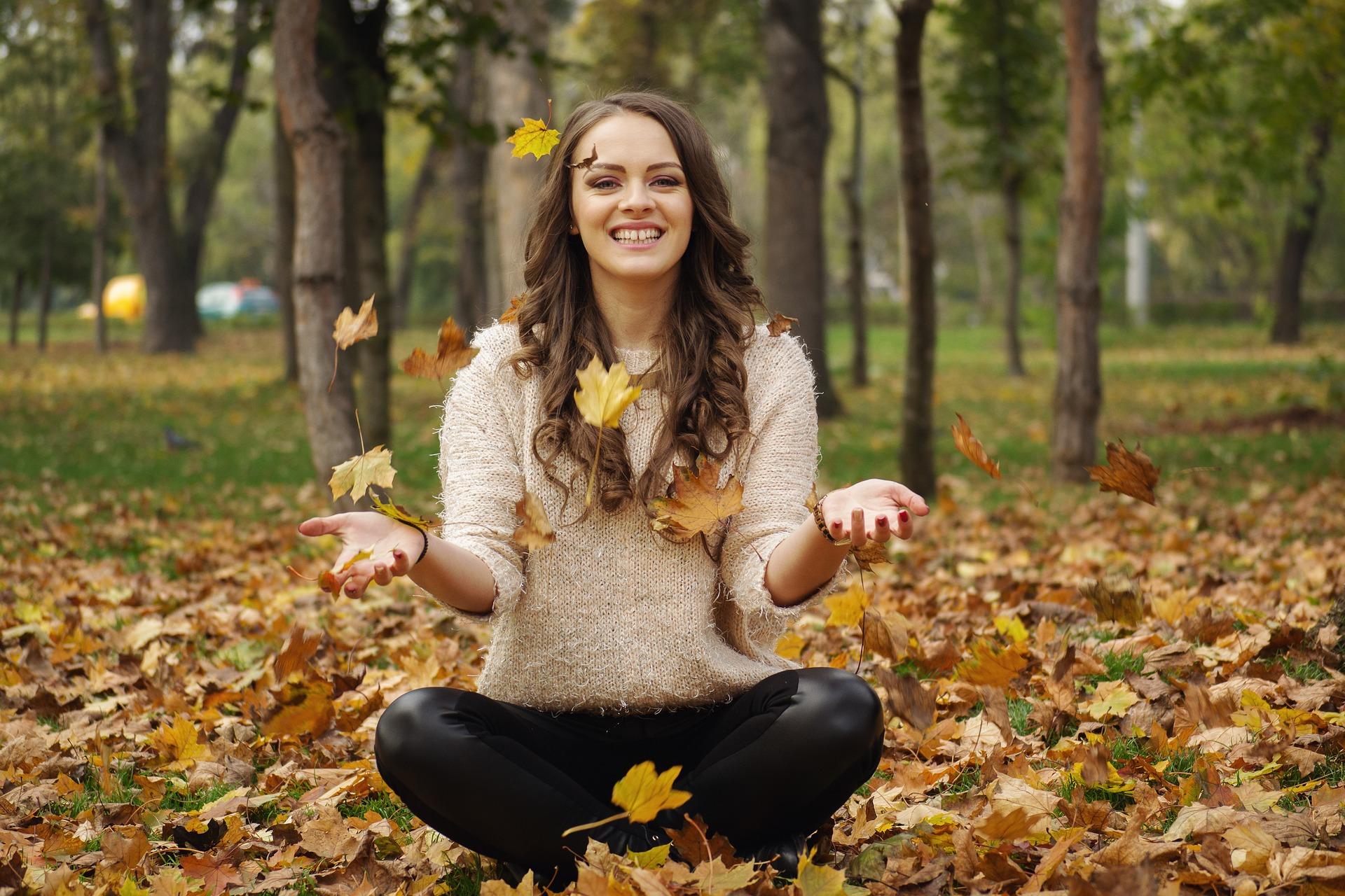 5 tipp, hogyan győzd le az őszi fáradtságot