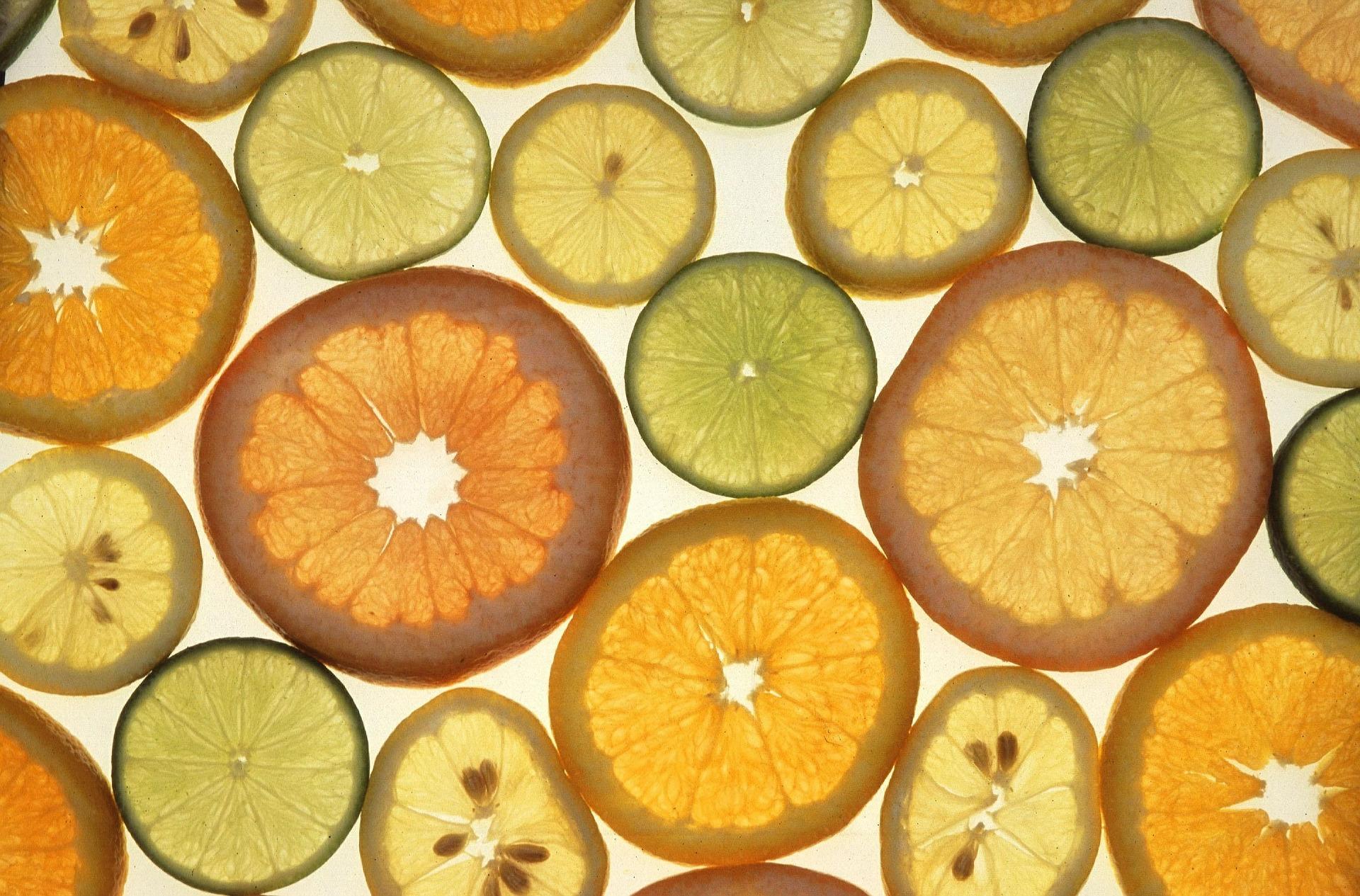 5 dolog, amit nem tudtál a C-vitaminról