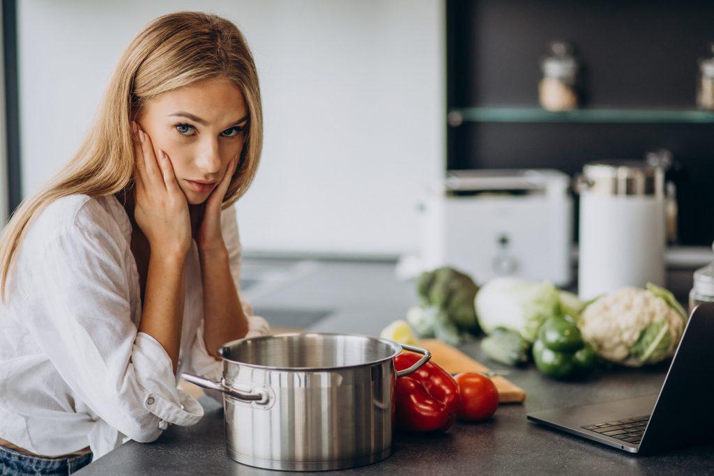 vegán étrend-kiegészítők - vitamin, ásványi anyag és nyomelemek pótlása vegánoknak