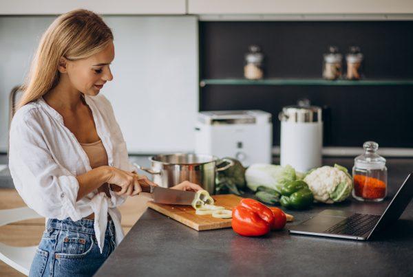 vegan étrend-kiegészítők - így pótold a vitaminokat, ásványi anyagokat, nyomelemeket